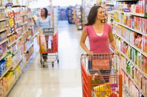 4 Reminders about Effective Store Design