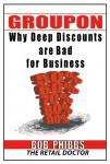 Alien Danger Using Groupon For Business