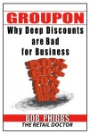 groupon ebook cover