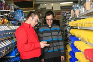 Are Independent Hardware Stores Ready For A Reboot?