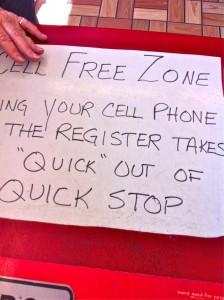 customer service tips phone retail