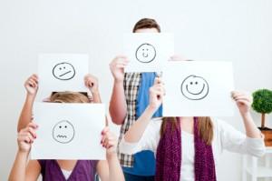 monitor online customer reviews