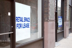 Retail Advice: 7 Reasons Independent Retailers Go Broke