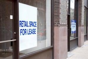 reasons businesses go broke retail