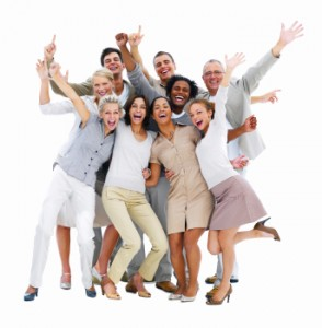 retail sales training best blogs