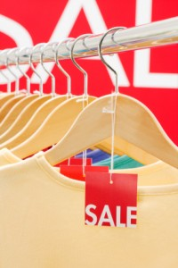 Retail Sales Training – How To Be Profitable: Upsell During Your Sales Events