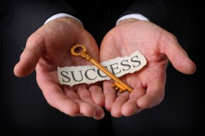 retail sales training success moment of truth
