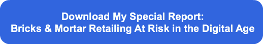 download-my-special-re