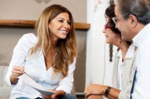 Retail Consultant Sales Training Lessons [Case Study]