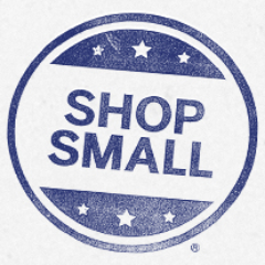 Small Business Saturday Answers Nov. 24 2012