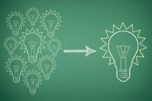 retail innovation trends