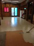 business makeover floor