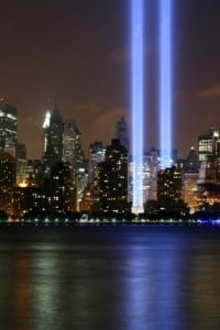 September 11 And Why Customers Buy
