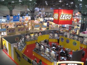 6 Tips For Retailers How To Buy At A Trade Show