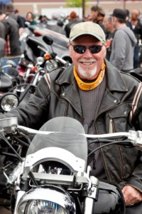 It's Easy Rider: 9 Tips How To Sell More Motorcycles
