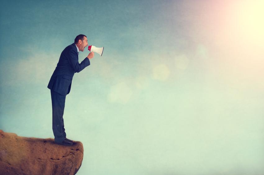 Manifesto: Brick & Mortar Retailing At Risk In The Digital Age