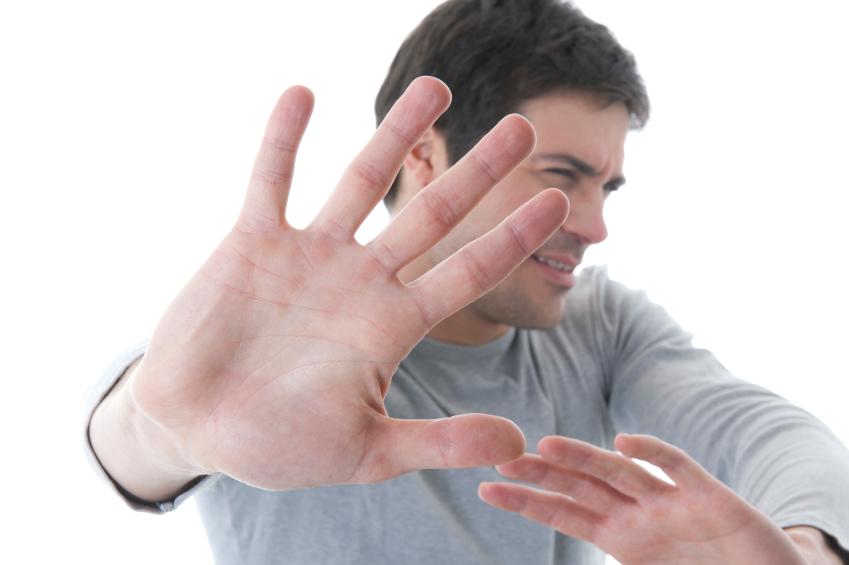 7 Cringe-Inducing Behaviors That Push Retail Customers Away