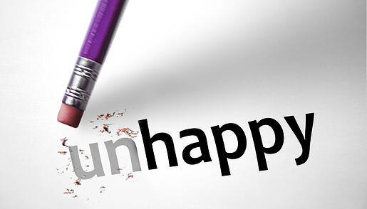 29562546_m-unhappy