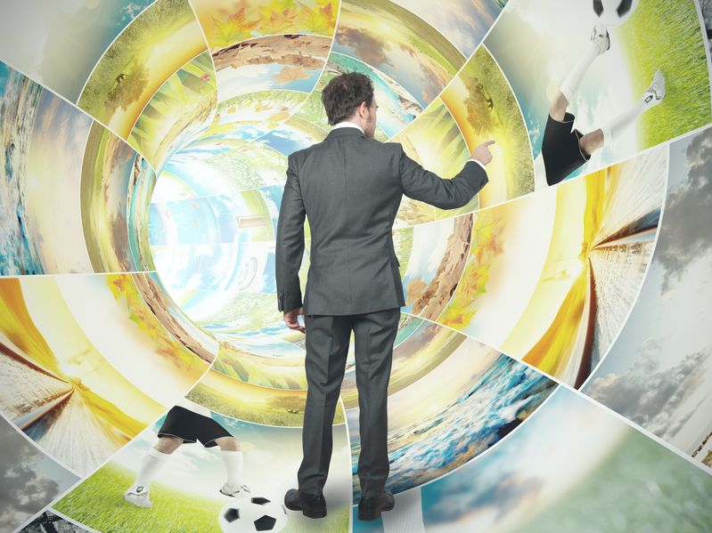 create retail sales training program