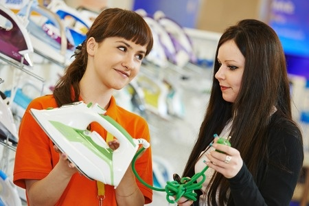 Retail Customer Experience That Works: Connecting With Shoppers