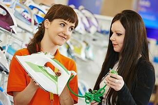 retail customer experience tips