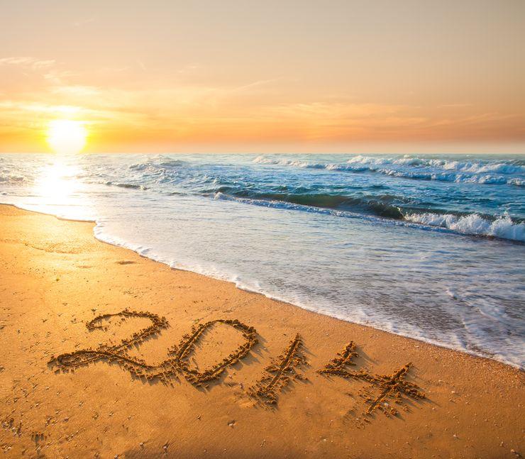 Best Retail Blog Posts of 2014