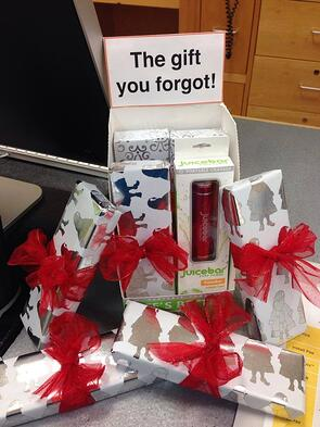 gift-you-forgot