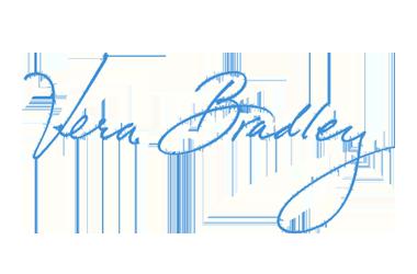 V B Client Logo