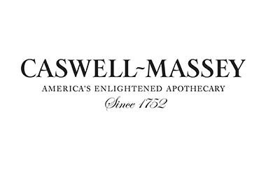 Caswell Massey