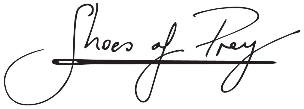 SoP Client Logo