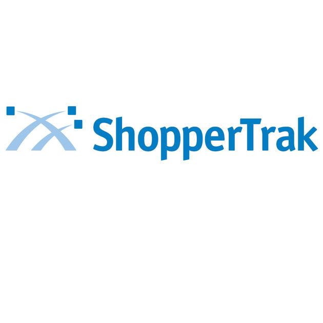 Shopper Trak