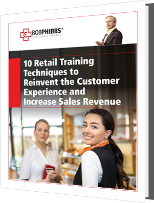 10-retail-training-techniques-book-cover