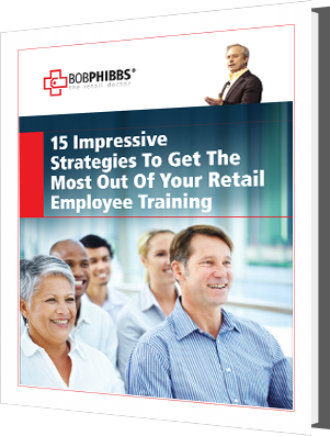 15-impressive-strategies-retail-employee-training