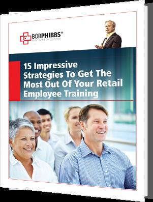 15-impressive-strategies-book-cover
