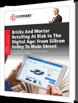 brick-and-mortar-retailing-at-risk