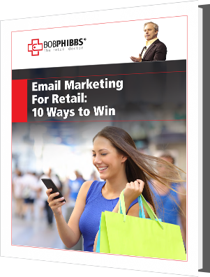email-marketing-for-retail-10-ways-to-win