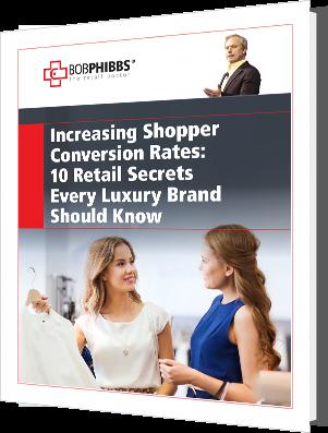 increasing-shopper-conversion-rates-10-retail-secrets-luxury-brands