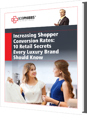 Increasing-Shopper-Conversion-Rates--10-Retail-Secrets-Every-Luxury-Brand-Should-Know-cover