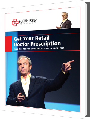 get-your-retail-doctor-prescription