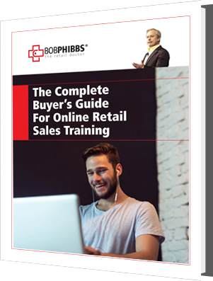 the-complete-buyer's-guide-book-cover