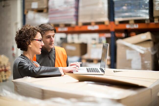 best retail shipping software