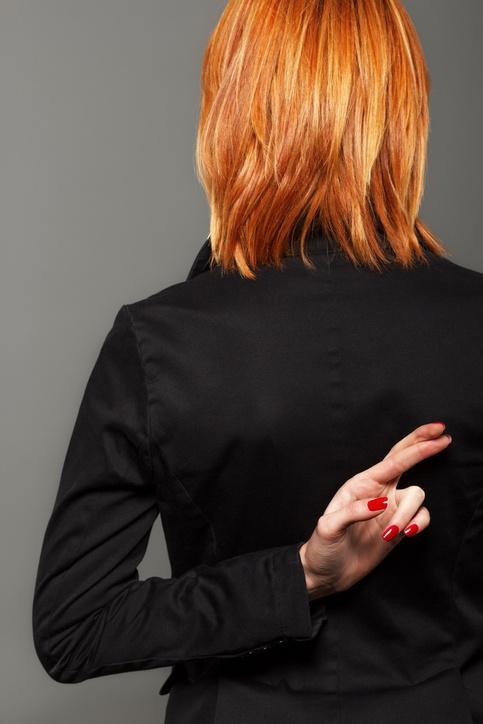 bad types of retail sales training