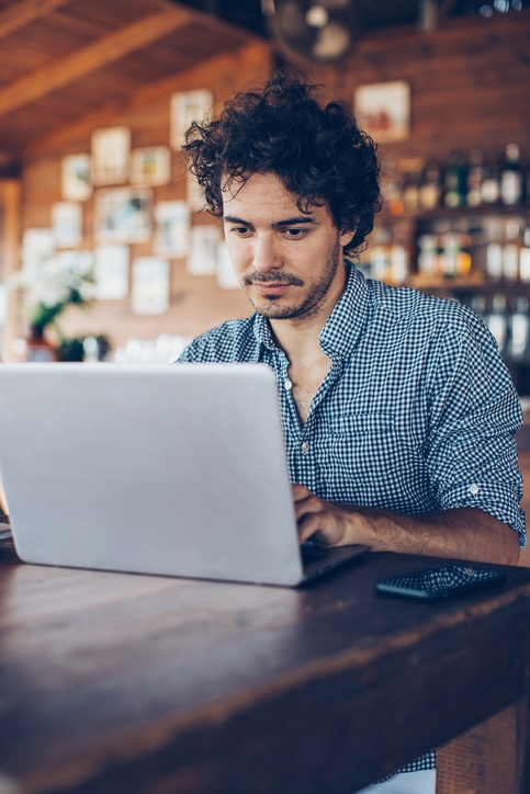 how to online retail sales training