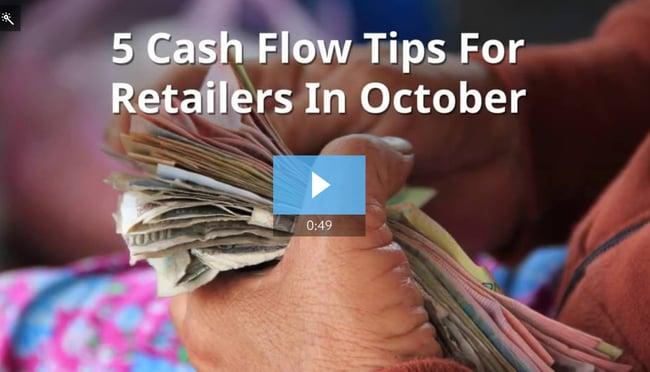 5 cash flow tips use.jpg