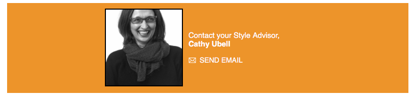 Cathy.png