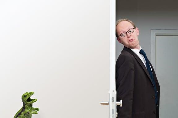 retail salesperson omnichannel challenges