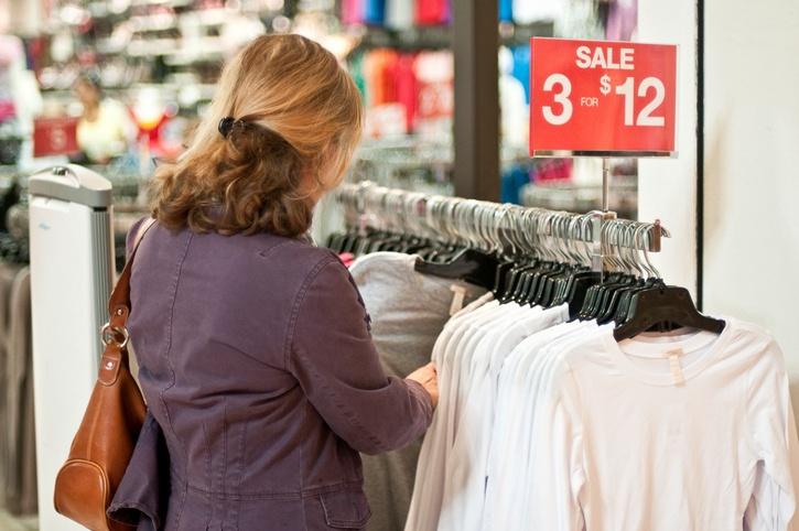 cheap attitude hurt retail sales