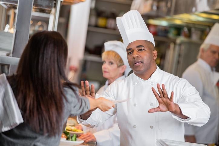 retail employee training