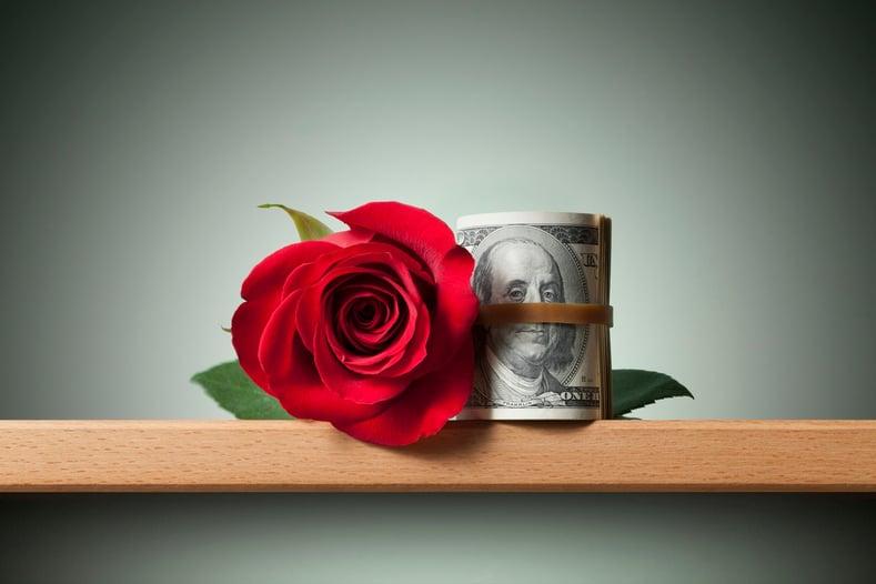 February cash flow tips