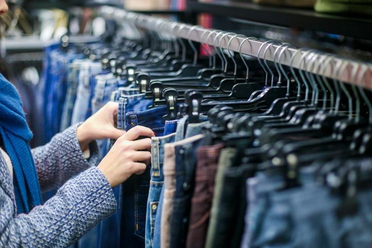 retail sales training tips